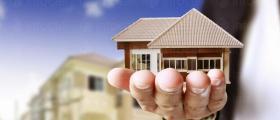 Продажба имоти без посредник Велинград - Металика строй ЕООД