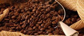 Продажба кафе на зърна във Варна-Център