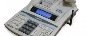 Продажба касови апарати Троян и Ловеч - Магеранов Т