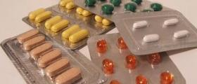 Продажба лекарства в град Варна