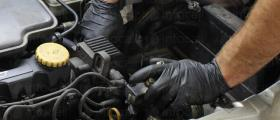 Продажба, монтаж и ремонт на газови уредби ( АГУ ) в Ловеч