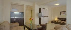 Продажба на апартаменти в Благоевград