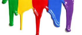 Продажба на бои и лакове в Разлог - Дино 79