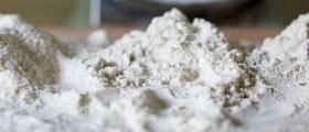 Продажба на брашно в Димово-София - Мелница Арчар