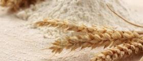 Продажба на брашно в Русе