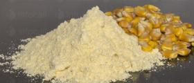 Продажба на брашно в Стара Загора - Бред ЕООД