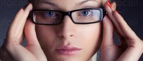 Продажба на диоптрични очила в Смолян - Оптика Ради