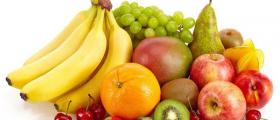 Продажба на екзотични плодове и зеленчуци в Пловдив, Варна, Бургас, Несебър, Слънчев Бряг, Златни Пясъци, Пампорово