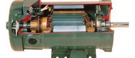 Продажба на електродвигатели в Пазарджик - Бел Електрик ООД