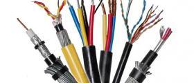Продажба на електроматериали в Сандански