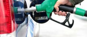 Продажба на горива в Елин Пелин