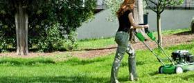Продажба на градинска и горска техника в София-Център