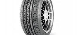 Продажба на гуми и джанти в Плевен