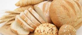 Продажба на хляб в Струмяни