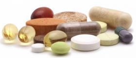 Продажба на хранителни добавки във Видин