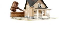 Продажба на имущество в Габрово