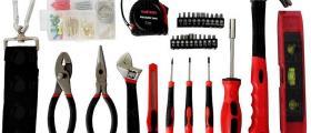 Продажба на инструменти в Дулово