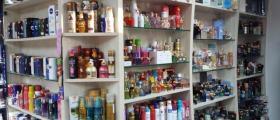 Продажба на качествени парфюми в Търговище