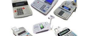 Продажба на касови апарати в Дупница - Въжарова