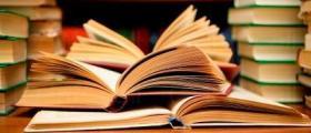 Продажба на книги в София-Овча купел