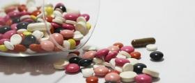 Продажба на лекарства в Ямбол