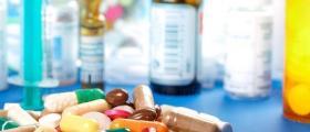 Продажба на лекарства в Кърджали