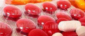 Продажба на лекарства в Сливен