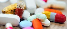 Продажба на лекарства в Стара Загора