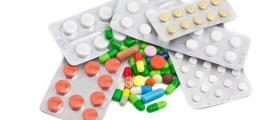 Продажба на лекарства във Варна