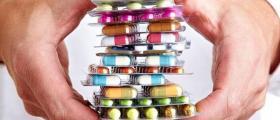 Продажба на лекарства във Видин