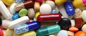 Продажба на лекарствени продукти в Нова Загора