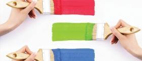 Продажба на лепила, бои и лакове в Карлово и Сопот