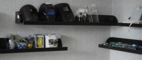 Продажба на лични предпазни средства в Русе и Велико Търново