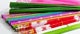 Продажба на материали за флексопечат в София-Младост