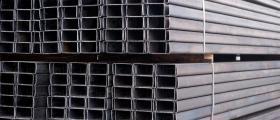 Продажба на метални профили в Исперих