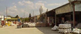 Продажба на настилки и павета във Варна