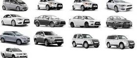 Продажба на нови автомобили в Стара Загора
