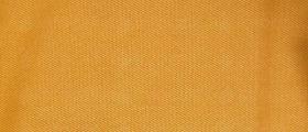 Продажба на памучни платове в Хасково
