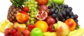 Продажба на плодове и зеленчуци в Пловдив