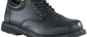 Продажба на работни обувки във Варна