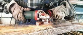 Продажба на ръчни електроинструменти във Видин - РАБА Розалин Йончев ЕТ
