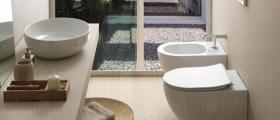 Продажба на санитарна керамика в Пловдив и Кърджали - Тед Керамика