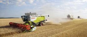 Продажба на селскостопански машини в община Добрич - ЗК Бдинци