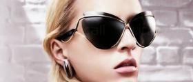 Продажба на слънчеви очила в Смолян