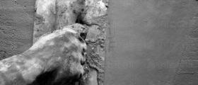 Продажба на цимент и бетонови смеси в Калековец-Марица