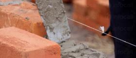 Продажба на тухли и керемиди в Марица