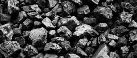 Продажба на въглища за огрев в Дупница