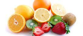Продажба плодове