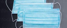 Продажба санитарно-хигиенни материали в Балчик