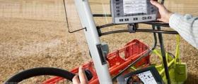 Продажба селскостопански машини в Долна Оряховица-Велико Търново